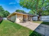 3511 Nogales Drive - Photo 32