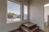 731 Oak Cliff Boulevard - Photo 30