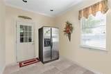5920 Royal Palm Drive - Photo 12