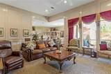 5920 Royal Palm Drive - Photo 14