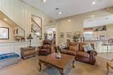 5920 Royal Palm Drive - Photo 15