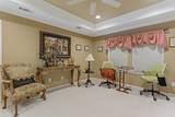 5920 Royal Palm Drive - Photo 24