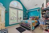 5920 Royal Palm Drive - Photo 27