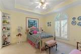 5920 Royal Palm Drive - Photo 29