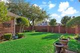 5920 Royal Palm Drive - Photo 33