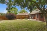 804 Heatherwood Drive - Photo 28
