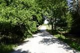 133 Private Road 3814 - Photo 19