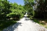 133 Private Road 3814 - Photo 21