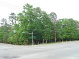 N/A Hawkins & Bill Owens Parkway - Photo 19
