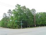 N/A Hawkins & Bill Owens Parkway - Photo 20