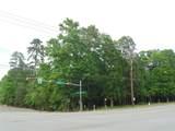 N/A Hawkins & Bill Owens Parkway - Photo 21