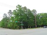 N/A Hawkins & Bill Owens Parkway - Photo 22