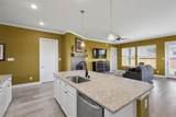 3717 Prickly Pear Road - Photo 15