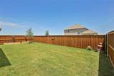 3717 Prickly Pear Road - Photo 25