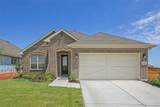 3717 Prickly Pear Road - Photo 3