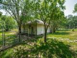 1507 Dove Road - Photo 26
