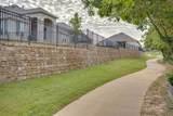 1208 Haverford Lane - Photo 34