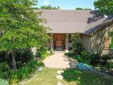 100 Post Oak Drive - Photo 1