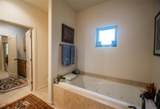100 Post Oak Drive - Photo 19