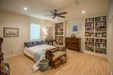 100 Post Oak Drive - Photo 24