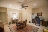 100 Post Oak Drive - Photo 26