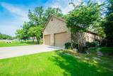100 Post Oak Drive - Photo 29