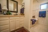 100 Post Oak Drive - Photo 34
