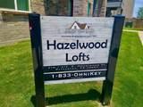 510 Hazelwood - Photo 2
