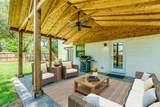11427 Coral Hills Drive - Photo 18