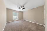4653 Country Creek Drive - Photo 24