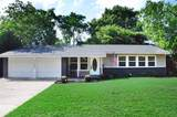 11341 Earlywood Drive - Photo 1