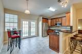 3420 Fashion Street - Photo 12