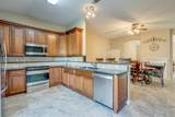 3420 Fashion Street - Photo 13