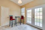 3420 Fashion Street - Photo 14