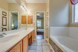 3420 Fashion Street - Photo 17