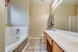 3420 Fashion Street - Photo 18