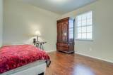 3420 Fashion Street - Photo 21