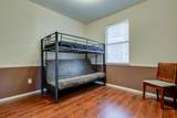3420 Fashion Street - Photo 23