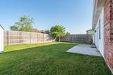 3420 Fashion Street - Photo 25