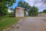 647 County Road 3420 - Photo 1