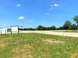 2730 Shady Oaks Lane - Photo 5