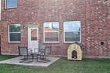 1300 Fayette Court - Photo 27