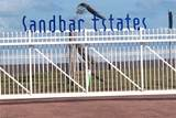 8 Sandbar Lane - Photo 5