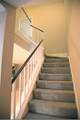 5859 Frankford Road - Photo 10