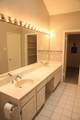 5859 Frankford Road - Photo 13