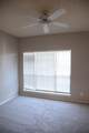 5859 Frankford Road - Photo 18