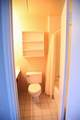5859 Frankford Road - Photo 19