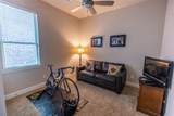 4010 Red Lynx Lane - Photo 10