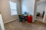 4010 Red Lynx Lane - Photo 11