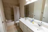 4010 Red Lynx Lane - Photo 13